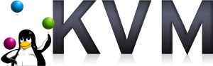 kvm_banner